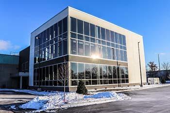 Buhler_FAC_Building_4823.jpg#asset:160088