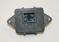 GSI-BinRite-sensor-photo.jpg#asset:140770