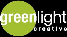 Greenlight Creative Logo
