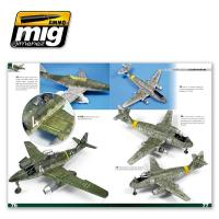 encyclopedia-of-aircraft-modelling-techniques-vol3-painting-english (1).jpg