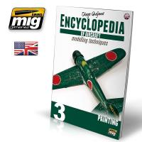 encyclopedia-of-aircraft-modelling-techn