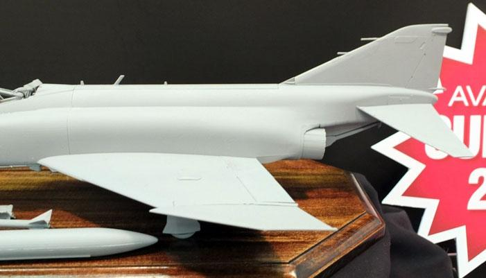 Zoukei-Mura-F-4J-Phantom-1-48-Nuremberg-