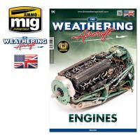 -the-weathering-aircraft-issue-3-engines-english.jpg