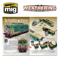 the-weathering-magazine-issue-17-washes-filters-and-oils-russian-language (4).jpg