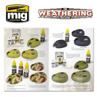 the-weathering-magazine-issue-17-washes-filters-and-oils-russian-language (1).jpg