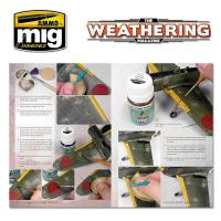 the-weathering-magazine-issue-17-washes-filters-and-oils-russian-language (2).jpg