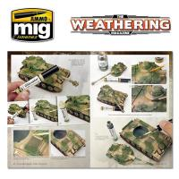 the-weathering-magazine-issue-17-washes-filters-and-oils-russian-language (3).jpg
