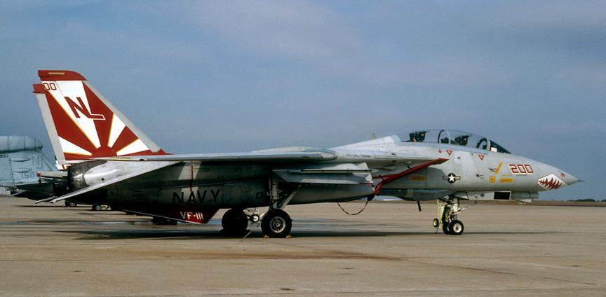 su1-VF-111-F-14A-Tomcat-1-1.jpg.34a48574