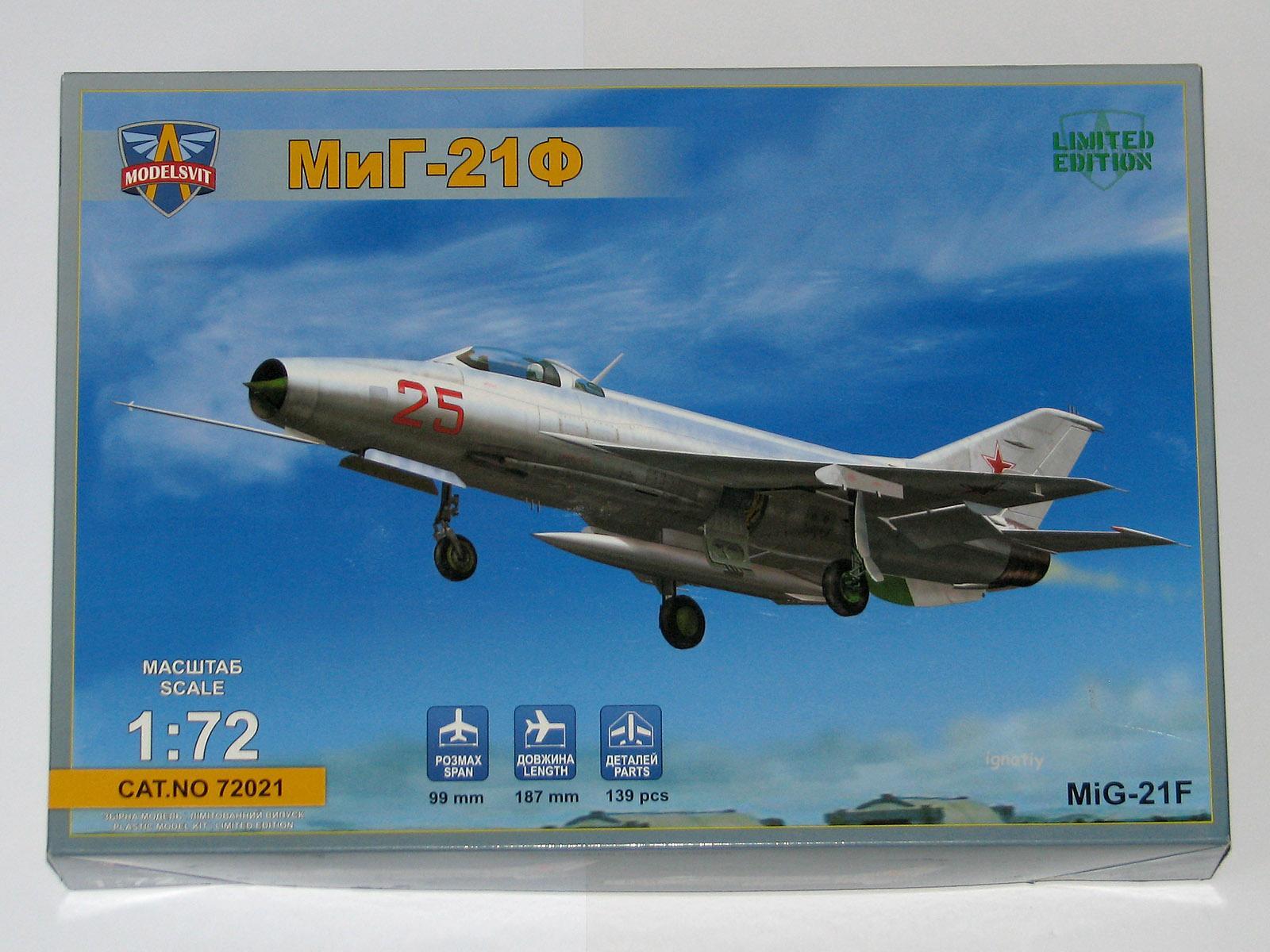 MiG-21F_01.jpg.7c202e48bbf452e6aa1b1b4b9