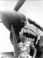 58cd6d60df60f_Curtiss-P-40N-USAAF-42-104590-10AF-80FG89FS-White-44-Philip-Adair-Lulu-Belle-India-01.thumb.jpg.a8fc1b15e6ad04bed261b7d15a812731.jpg