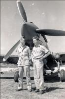 American-USAAF-pilot-10AF-80FG89FS-William-Cutler-India-01.thumb.jpg.15cfff707f8adb207fa10caf041db524.jpg
