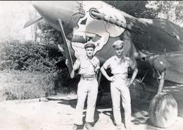 American-USAAF-pilot-10AF-80FG89FS-William-Warren-India-01.thumb.jpg.aa85384960617647b28cbd9b006acf62.jpg