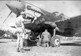 Curtiss-P-40N-USAAF-42-104550-10AF-80FG89FS-White-44-Philip-Adair-Lulu-Belle-India-01.thumb.jpg.c0817d214e8a58685fef7d015d093db3.jpg