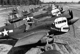P-40_Warhawks_80th_Fighter_Group_in_the_CBI_Miss_Frances_III.thumb.jpg.e567483ce0d9ab54a1533ef78254bdd4.jpg