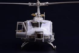 Kitty HAwk UH-1D test build 1.jpg