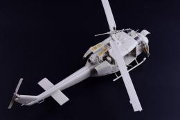 Kitty HAwk UH-1D test build 3.jpg