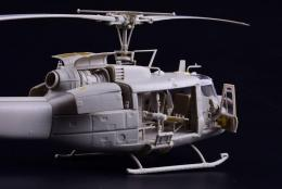 Kitty HAwk UH-1D test build 4.jpg