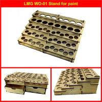 LMG WO-01 Stand for paint.jpg