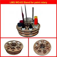 LMG WO-03 Stand for paint rotary.jpg