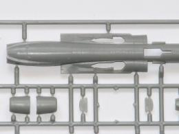 HA-300_17.jpg