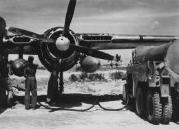 Northrop_P-61_of_the_418th_Night_Fighter_Squadron_Being_Refueled_On_Kadena_Strip_B.thumb.jpg.8bc380ff8efbc0c506fb45eeed52ca6b.jpg