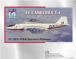 Canberra-T11_13.jpg