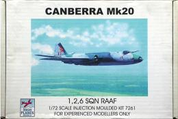 Canberra-T11_15.jpg