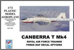 Canberra-T11_16.jpg