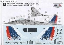 mig-29as-fulcrum-digital-camo-1-48-decal.thumb.jpg.bbdb1ce0b88cbde6fabd68eca10d934b.jpg