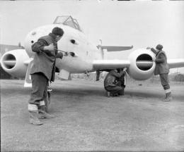 Royal_Air_Force-_2nd_Tactical_Air_Force,_1943-1945._CL2936.jpg
