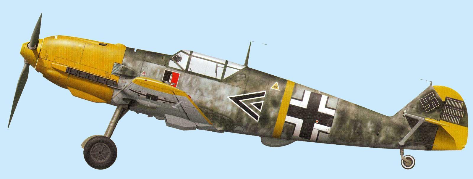 1837176558_Messerschmitt-Bf-109E3-Stab-I