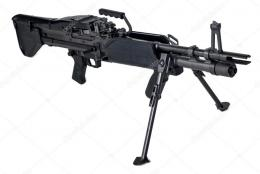 depositphotos_37016047-stock-photo-machine-gun-m60-isolated.jpg