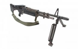 rabstol_net_machine_gun_06.jpg