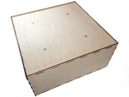 LMG BB-25 Transport box 400 2.jpg