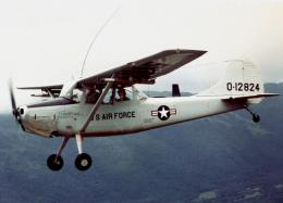 O-1A_Bird_Dog_in_flight_over_Vietnam.jpg