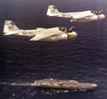 A-6As_VA-52_over_USS_Kitty_Hawk_CVA-63_1970.jpg