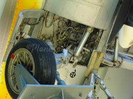 F-104G-main-wheel-bay.jpg
