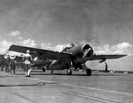 Grumman-F4F-3-Wildcat-VF-41-White-41F10-preparing-for-launch-CV-4-USS-Ranger-01.jpg