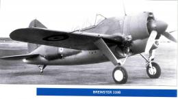 Aero Journal 2004-05 HS 07 Buffalo0046_cr.jpg