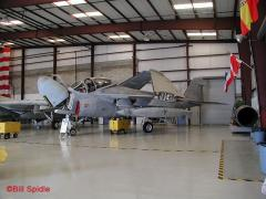 Walkaround A-6E Intruder