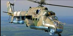 Helicopters - photoalbums
