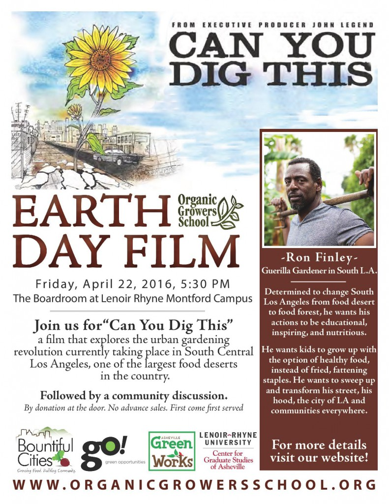 EarthDayFilm_Flyer-page-001