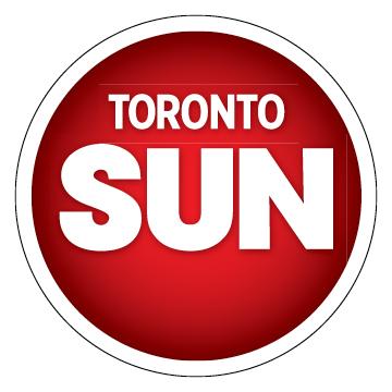 toronto-sun logo