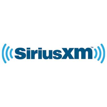 sirius-xm logo