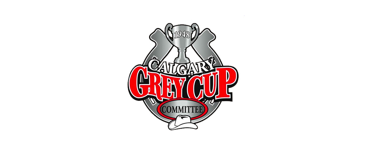 Photo for event CALGARY GREY CUP COMMITTEE PANCAKE BREAKFAST - November 25th
