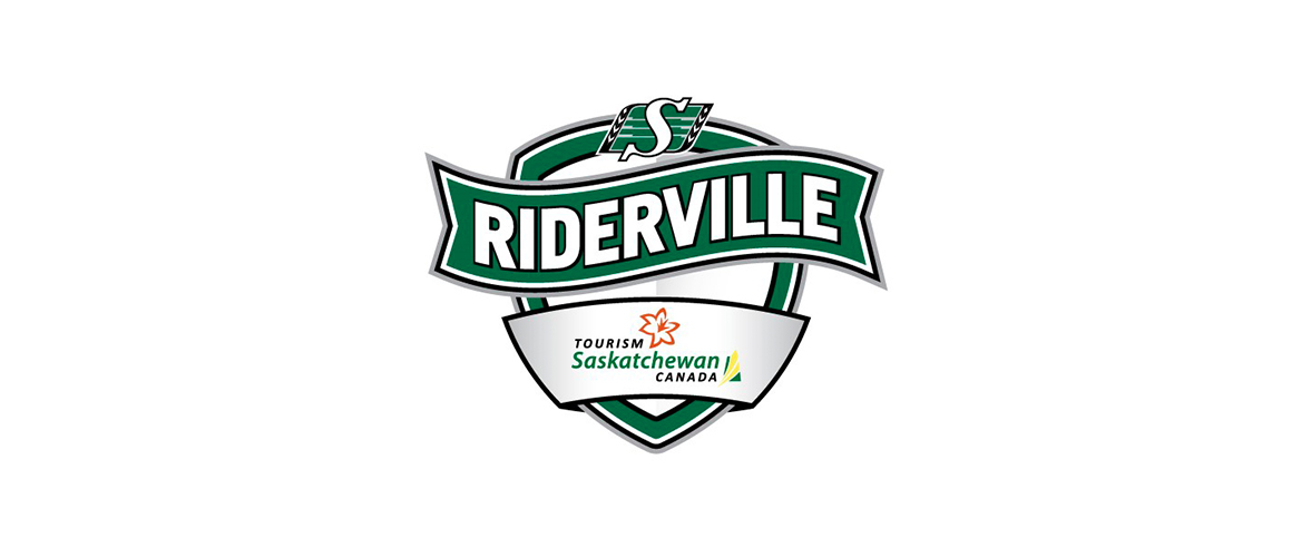 Photo for event RIDERVILLE - November 24th