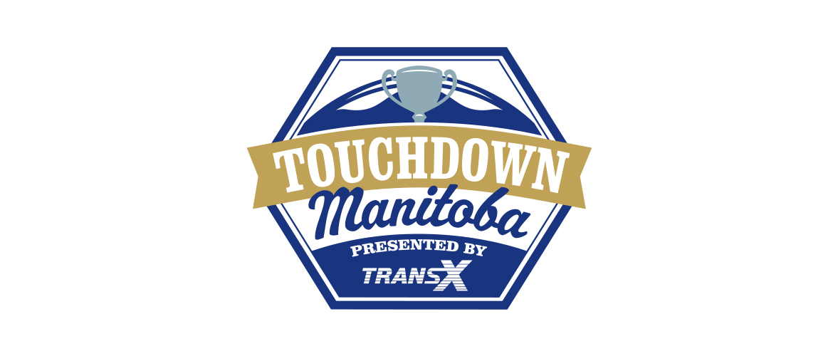 Photo for event TOUCHDOWN MANITOBA PRESENTED BY TRANSX