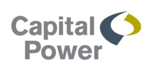 capital-power logo