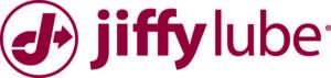 jiffy-lube logo