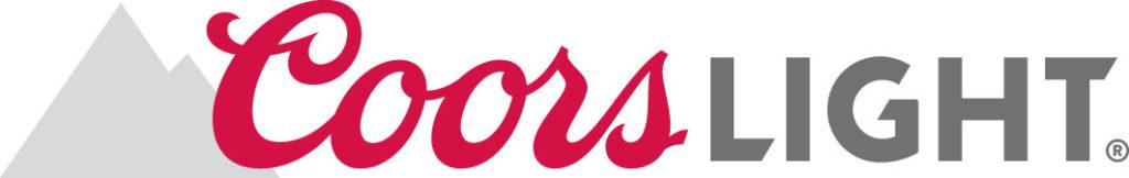 coors-light logo